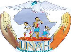 UNAH- Unissons Nous pour l'Avenir de l'Humanité