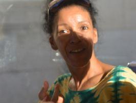 Manuella Diabaye